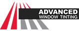 AWT mobile logo